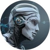 Robo-Actuary