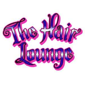The Hair Lounge