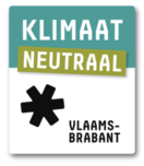 Klimaat_Neutraal