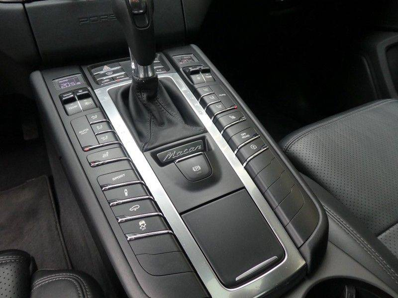 Porsche Macan 3.0 S afbeelding 21