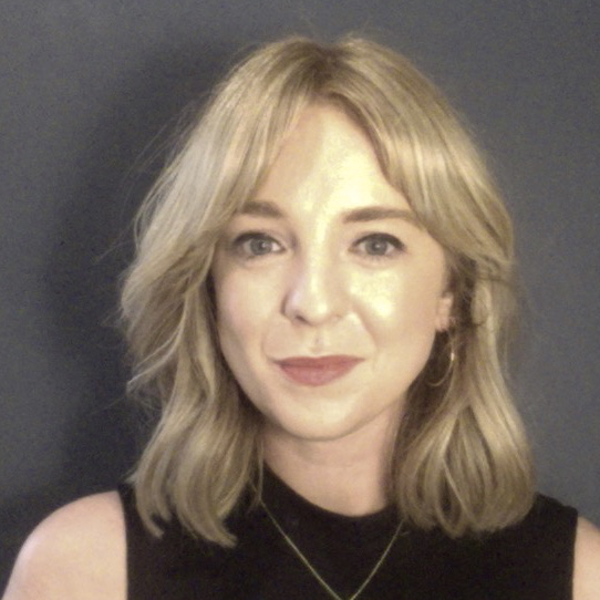 Dr Jill O'Leary
