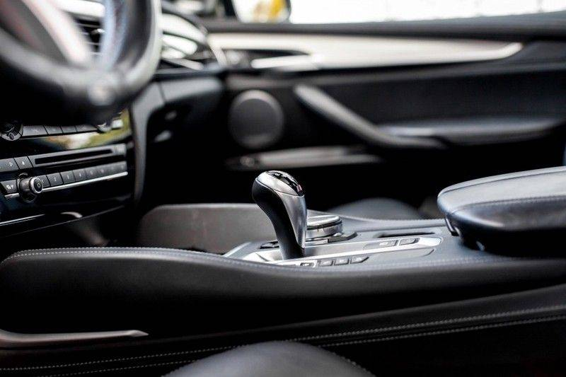 BMW X5 M Driver's package 575PK Bang & Olufsen NP â¬190.000,- afbeelding 20
