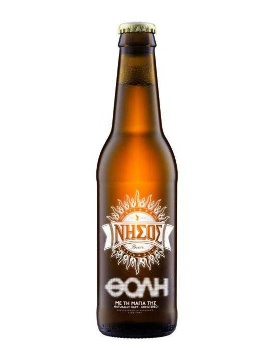 craft-beer-nissos-tholi-0-33cl-tinos-microbrewery