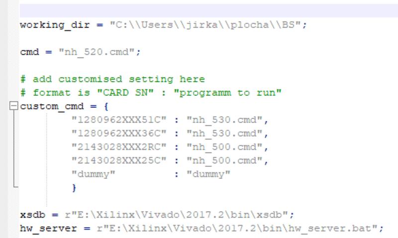 How to Mine with 🎅🏼 Dedmaroz Bitstream | FPGA Guide