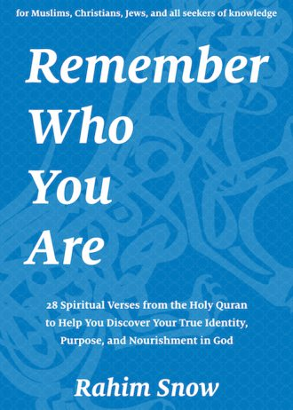 official-remember-who-you-are-front-cover-for-web