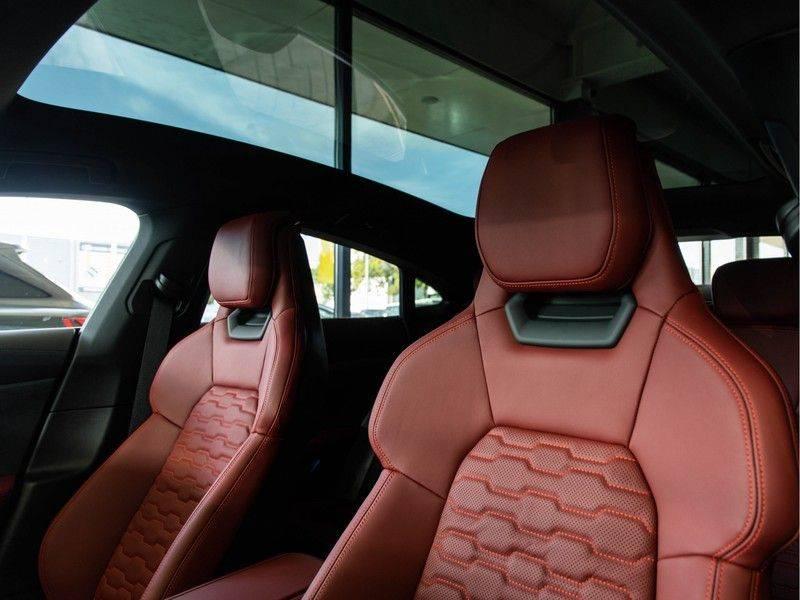 """Audi e-tron GT B&O,21"""",LASER,SPORSTOELEN afbeelding 13"""
