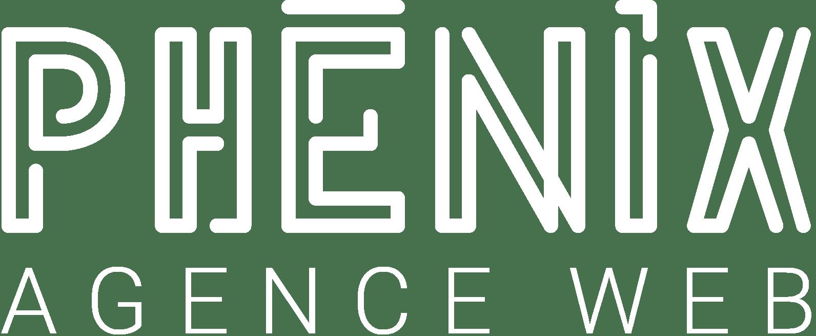 Phénix Agence web