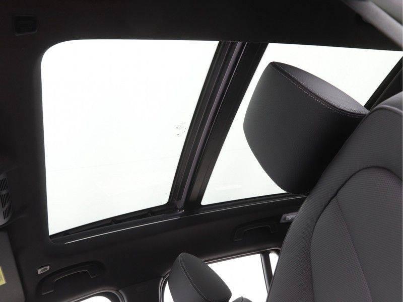 BMW X1 xDrive25e High Exe M-Sport Hybrid afbeelding 18
