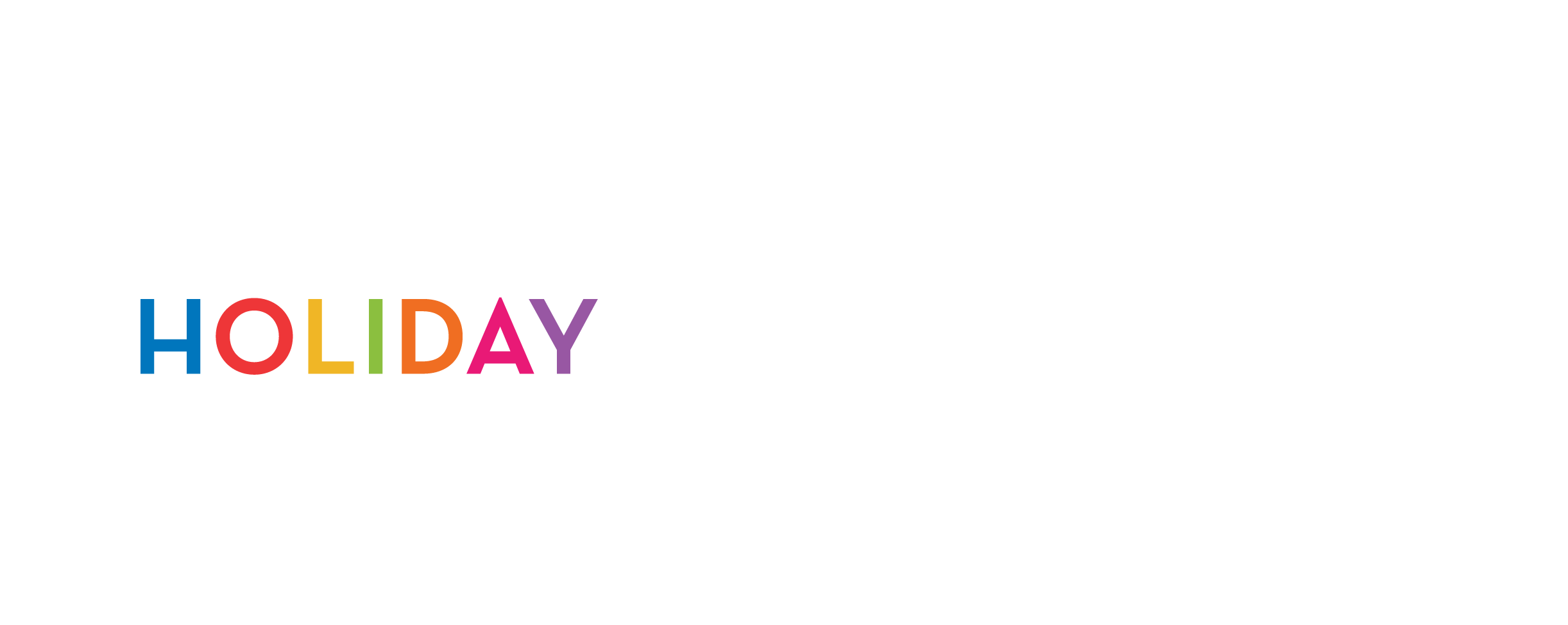 Join the Seagram's Escapes Holiday Marketplace