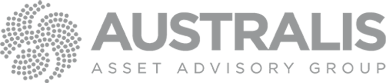 logo-australis