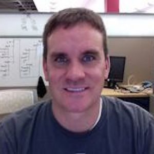 Brian Hostetter
