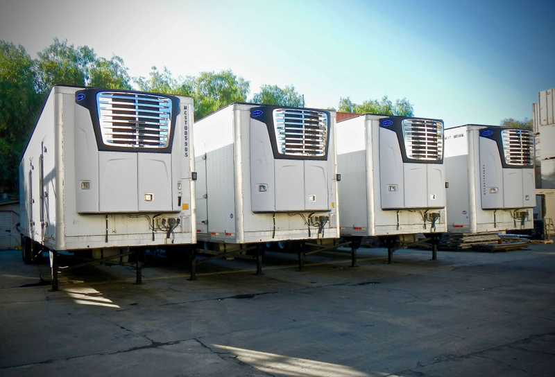 Image: Trailers