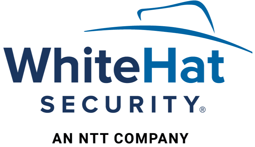 white-hat-security