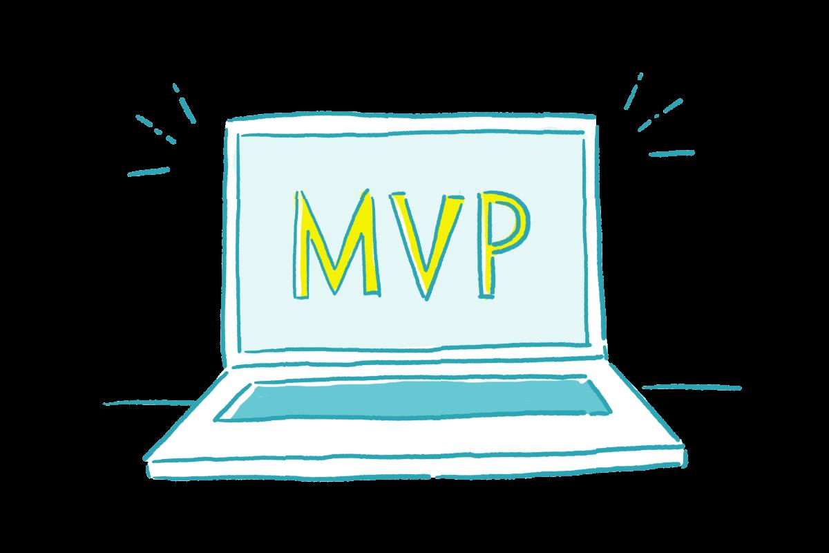 MVP PC
