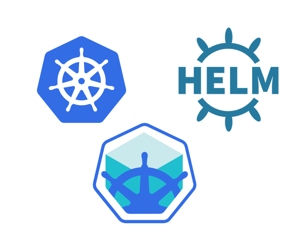 Automatically provision and manage TLS certificates in Kubernetes