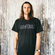 Control Merch_Edited-22