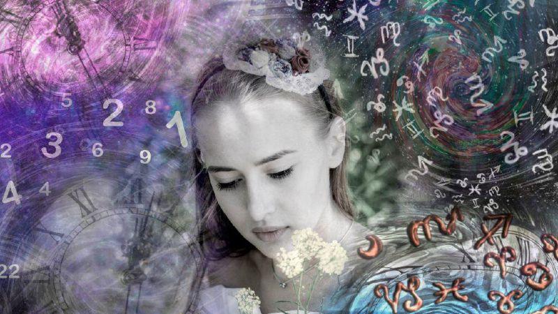 Numerology Versus Astrology