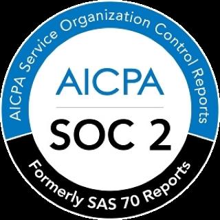 AICPA SOC 2 Compliance