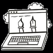 Design method icon