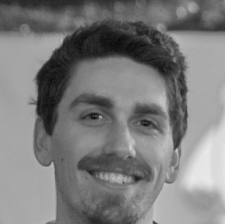 Jeff Levin software developer Alaska