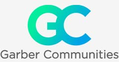Garber Communities