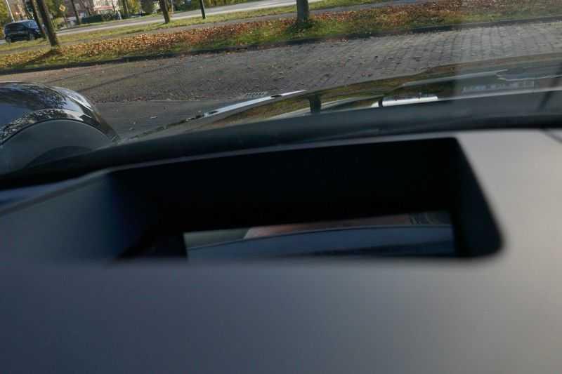 Audi A5 Sportback 2.0 TFSI MHEV quattro 252PK - Virtual Cockpit afbeelding 16