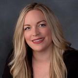 Nikki Rogers | Mortgage Banker