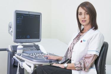 Ginecologia, un nou departament în cadrul Centrelor Ares - București