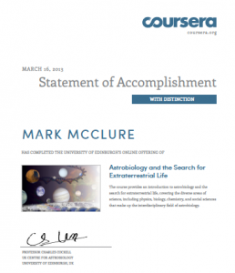 coursera-mooc-astrobiology-certificate