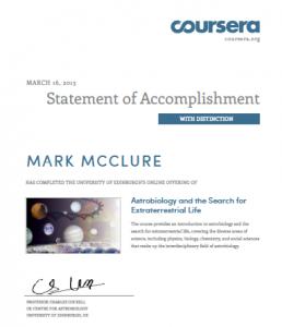 coursera-mooc-astrobiology-certificate