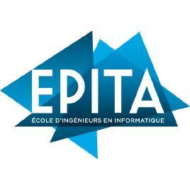EPITA - Référence client de IPAJE Business Games