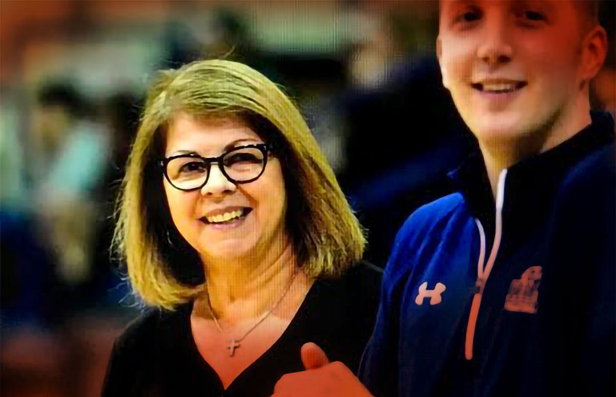 sportsYou Coach Spotlight: Q&A with Coach Maria Nolan