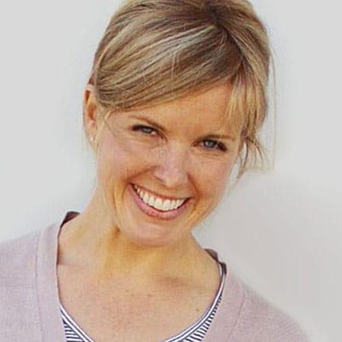 Katie Cartwright