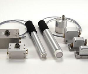 EMAT Sensors-small
