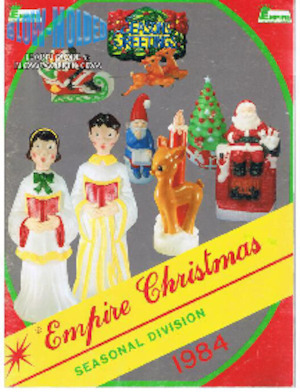 Empire 1984 Catalog.pdf preview