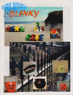 Blinky Products 2003 Catalog.pdf preview