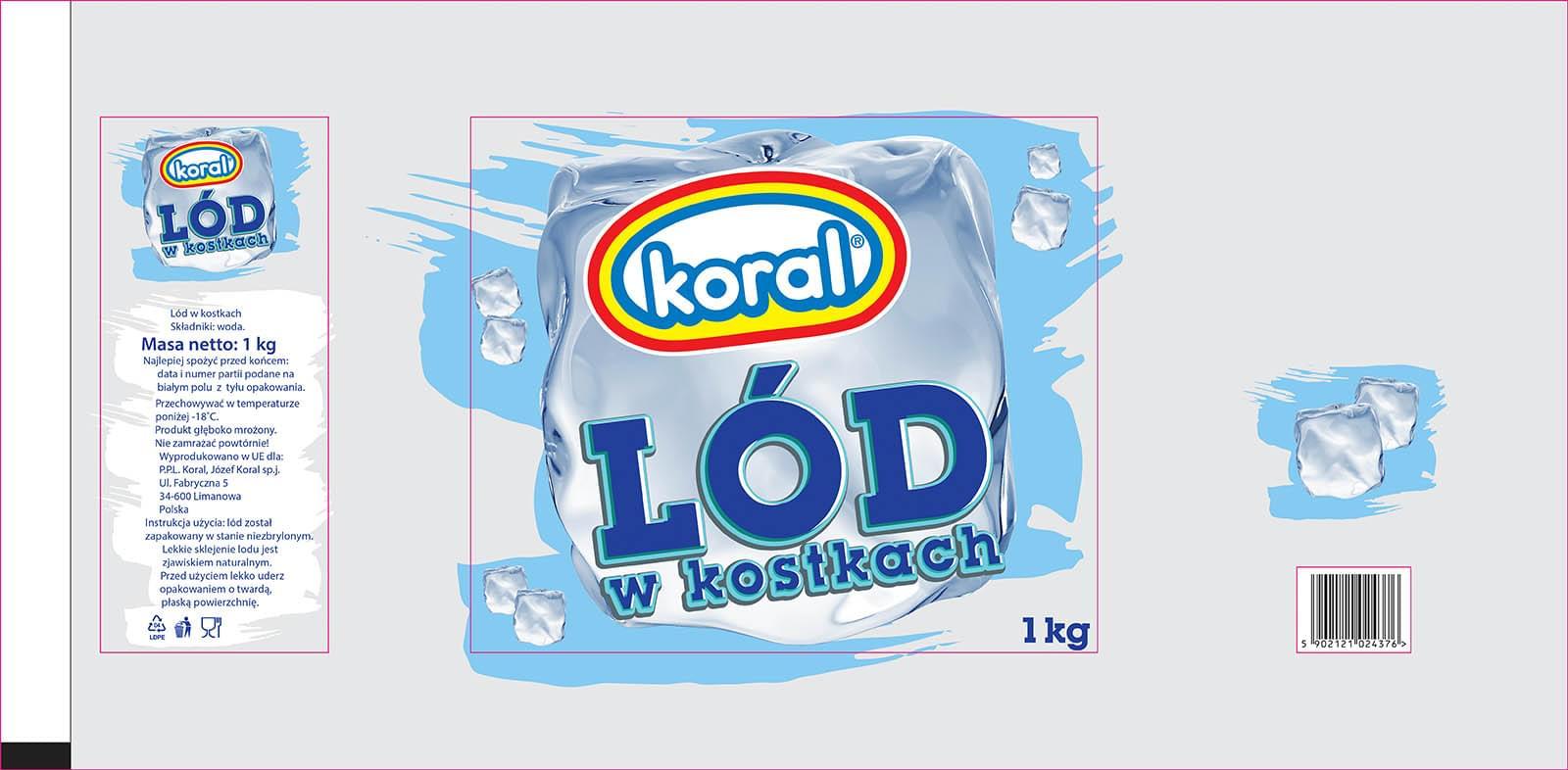 KORAL_LOD_w_kostkach_2017.min