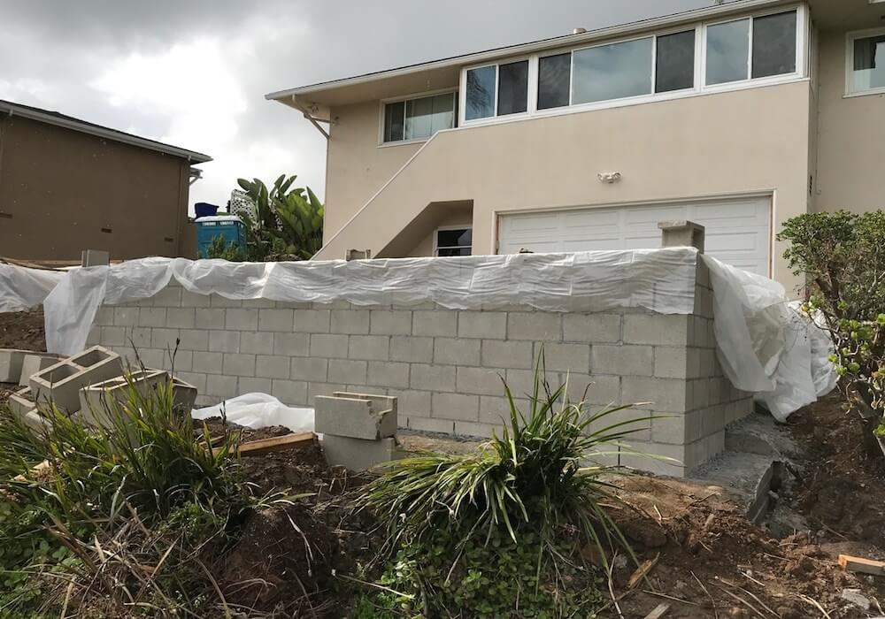 El Cerrito Total Home Renovation featured project images