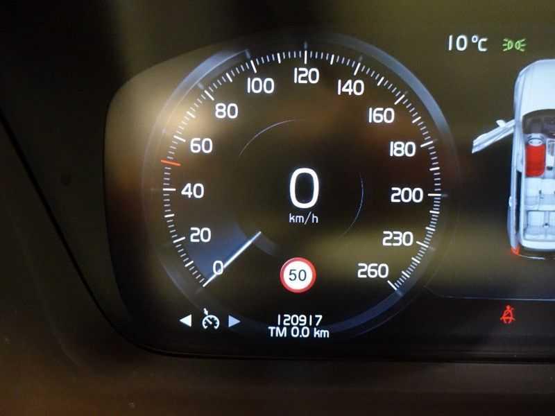 Volvo XC90 2.0 T8 Twin Engine 320pk R-Design uitv. Aut- 7 Pers, Pano, Leer, Camera, Head-up, Full! afbeelding 14