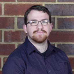 Andrew Fomera - Product Developer