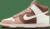 Nike Dunk High Retro PRM