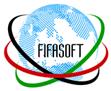 Fifa Soft