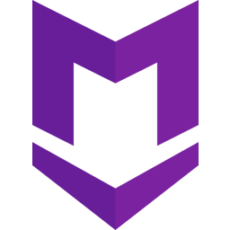 Markdown Here logo
