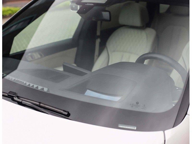 BMW X5 xDrive45e High Executive *Luchtvering*HUD*Pano*Laser*Harman/kardon* afbeelding 20