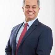 Humberto C. Antunes