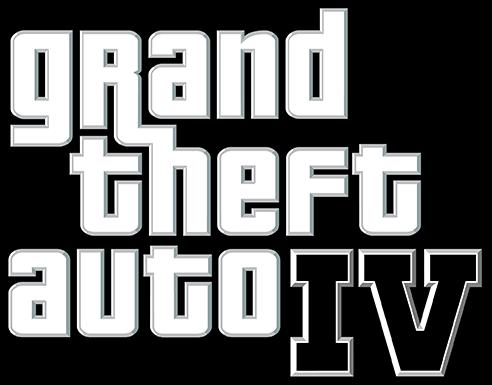 Grand Theft Auto IV Flash website