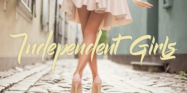 Independent Girls