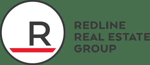 Redline Real Estate Group