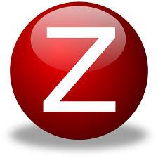 Logo Zotoro