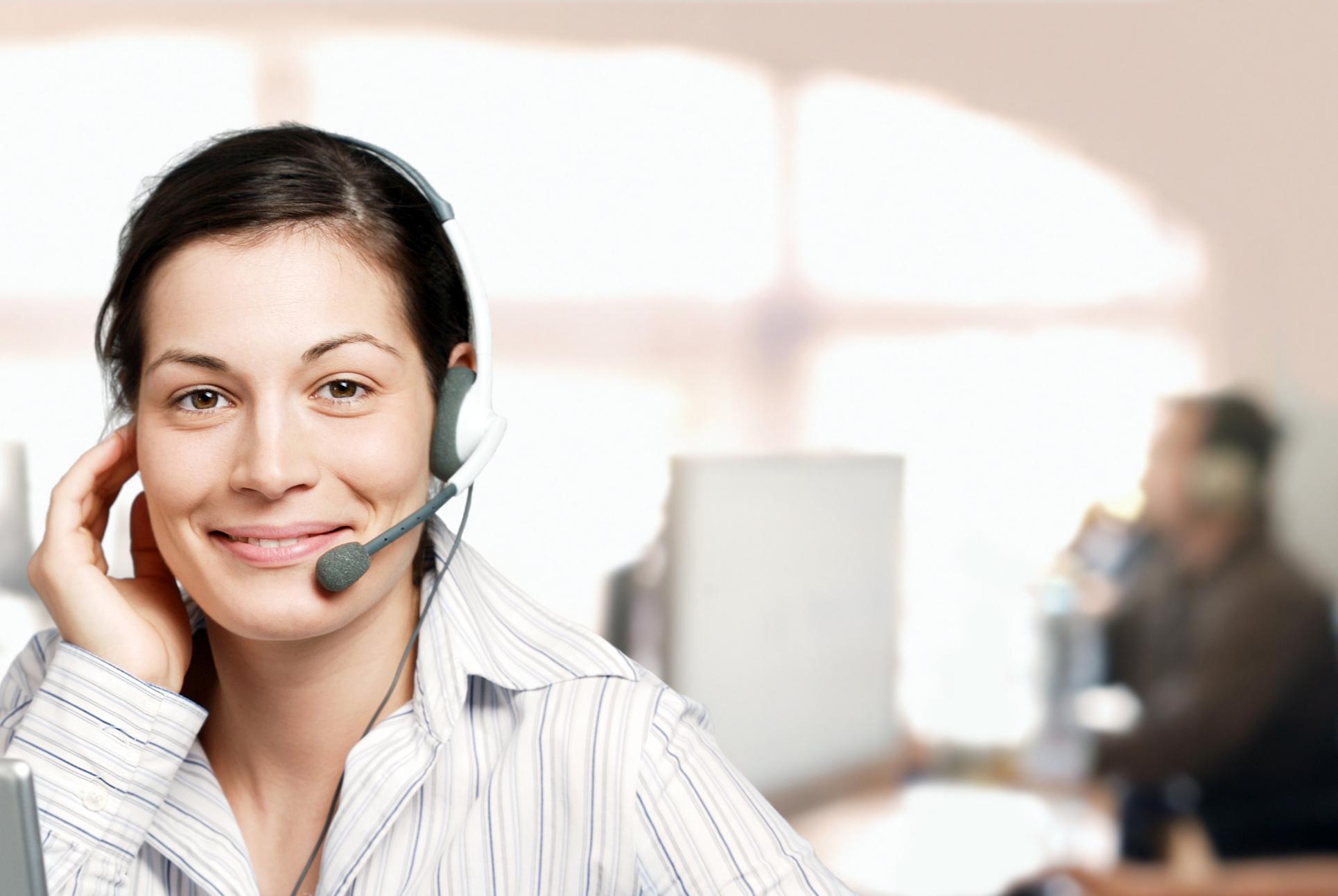 Accruent - Services & Support - Facilities Service Center - Hero
